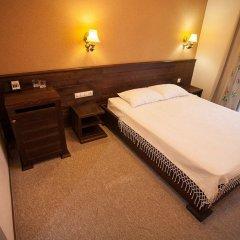Гостиница Астарта сейф в номере