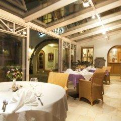 Hotel Ristorante Lewald Горнолыжный курорт Ортлер помещение для мероприятий