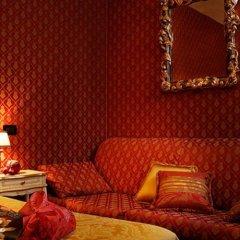 Hotel Mignon спа фото 2