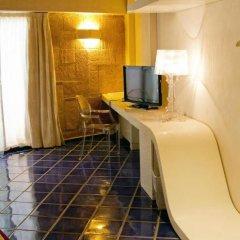 Отель Magaggiari Hotel Resort Италия, Чинизи - отзывы, цены и фото номеров - забронировать отель Magaggiari Hotel Resort онлайн