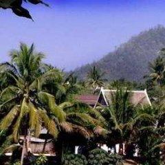 Отель Villa Deux Rivieres Лаос, Луангпхабанг - отзывы, цены и фото номеров - забронировать отель Villa Deux Rivieres онлайн фото 2