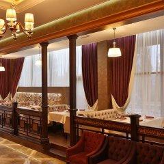 Гостиница Аустерия в Белгороде отзывы, цены и фото номеров - забронировать гостиницу Аустерия онлайн Белгород развлечения