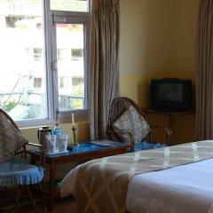 Отель Fairmount Hotel Непал, Покхара - отзывы, цены и фото номеров - забронировать отель Fairmount Hotel онлайн комната для гостей