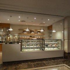 Sunway Putra Hotel, Kuala Lumpur, Malaysia   ZenHotels