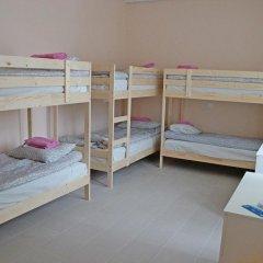 Отель Жилые помещения Portal Казань детские мероприятия