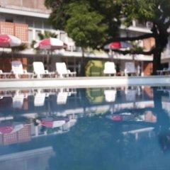 Отель RetrOasis Таиланд, Бангкок - отзывы, цены и фото номеров - забронировать отель RetrOasis онлайн фото 11