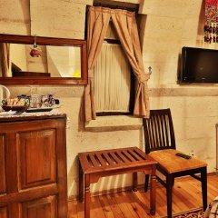 Cappadocia Cave Suites Boutique Hotel - Special Class Турция, Гёреме - отзывы, цены и фото номеров - забронировать отель Cappadocia Cave Suites Boutique Hotel - Special Class онлайн фото 2