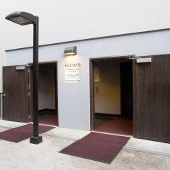 Отель Penthouses at Jockey Club США, Лас-Вегас - отзывы, цены и фото номеров - забронировать отель Penthouses at Jockey Club онлайн интерьер отеля