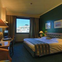 Hotel Mundial Лиссабон комната для гостей фото 2