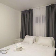 Star Apartments Израиль, Тель-Авив - отзывы, цены и фото номеров - забронировать отель Star Apartments онлайн комната для гостей