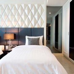 Отель Way Hotel Таиланд, Паттайя - 2 отзыва об отеле, цены и фото номеров - забронировать отель Way Hotel онлайн фото 6