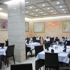 Отель Comfort Албания, Тирана - отзывы, цены и фото номеров - забронировать отель Comfort онлайн питание