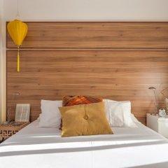 Отель epicenter CITY Понта-Делгада комната для гостей фото 2