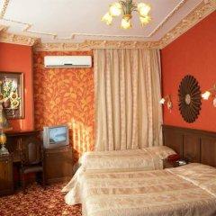 Buyuk Londra Oteli - Special Class Турция, Стамбул - отзывы, цены и фото номеров - забронировать отель Buyuk Londra Oteli - Special Class онлайн комната для гостей фото 5