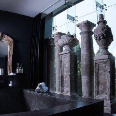 Отель Demetria Hotel Мексика, Гвадалахара - отзывы, цены и фото номеров - забронировать отель Demetria Hotel онлайн развлечения