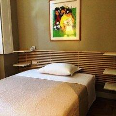 Отель Dulcis Inn River House Италия, Рим - отзывы, цены и фото номеров - забронировать отель Dulcis Inn River House онлайн детские мероприятия фото 2