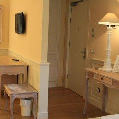 Отель Antico Mulino Италия, Скорце - отзывы, цены и фото номеров - забронировать отель Antico Mulino онлайн удобства в номере