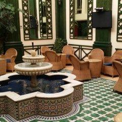 Отель Bouregreg Марокко, Рабат - 2 отзыва об отеле, цены и фото номеров - забронировать отель Bouregreg онлайн