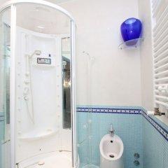 Отель City Apartments Италия, Венеция - отзывы, цены и фото номеров - забронировать отель City Apartments онлайн спа