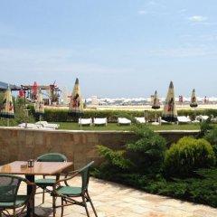 Viand Hotel - Все включено гостиничный бар