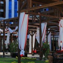 Отель Selectum Luxury Resort Belek фото 6