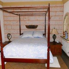 Отель Boutique Casa Bella Мексика, Кабо-Сан-Лукас - отзывы, цены и фото номеров - забронировать отель Boutique Casa Bella онлайн комната для гостей фото 5