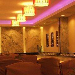 Yue Hai Hotel питание фото 3