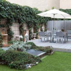 Отель Lombardia Италия, Милан - 1 отзыв об отеле, цены и фото номеров - забронировать отель Lombardia онлайн фото 12