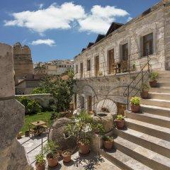 Aydinli Cave House Турция, Гёреме - отзывы, цены и фото номеров - забронировать отель Aydinli Cave House онлайн фото 15