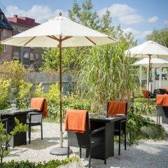 Отель Elite Arcadia Стокгольм фото 2