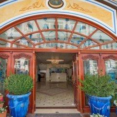 Отель Amiral Palace фото 12