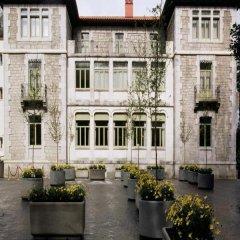 Отель Parador de Limpias фото 10