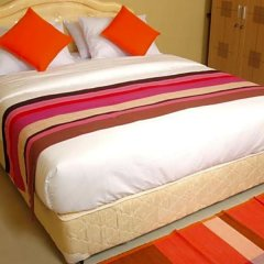 Отель House Clover Мальдивы, Северный атолл Мале - отзывы, цены и фото номеров - забронировать отель House Clover онлайн фото 11