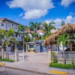Batey Hotel Boutique фото 5