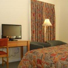 Отель Summerland Motel ОАЭ, Шарджа - 1 отзыв об отеле, цены и фото номеров - забронировать отель Summerland Motel онлайн