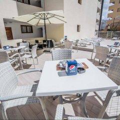 Отель Pierre & Vacances Mallorca Portofino фото 2