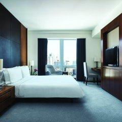 Отель The Langham, New York, Fifth Avenue комната для гостей фото 2
