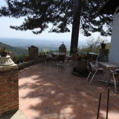 Отель Casa Rural Arbillas Испания, Поялес дель Хойо - отзывы, цены и фото номеров - забронировать отель Casa Rural Arbillas онлайн фото 3