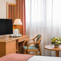 Отель Danubius Arena Будапешт удобства в номере