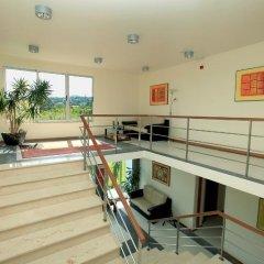 Отель Acorsonho Португалия, Капелаш - отзывы, цены и фото номеров - забронировать отель Acorsonho онлайн детские мероприятия
