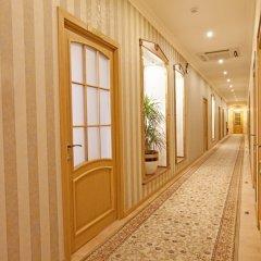 Отель Континенталь 2 Одесса интерьер отеля