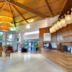 Отель Barceló Castillo Royal Level интерьер отеля фото 2