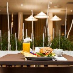 Отель Elite Hotel Ideon, Lund Швеция, Лунд - отзывы, цены и фото номеров - забронировать отель Elite Hotel Ideon, Lund онлайн в номере