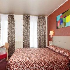 Отель Hôtel Miramar комната для гостей фото 2