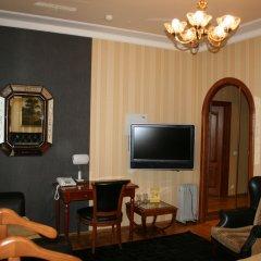 Гостиница Невский 98 в Санкт-Петербурге - забронировать гостиницу Невский 98, цены и фото номеров Санкт-Петербург комната для гостей
