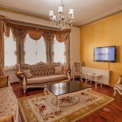 Апартаменты Salim Bey Apartments комната для гостей фото 2