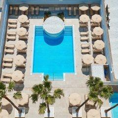 Отель Protur Atalaya Apartamentos бассейн фото 2
