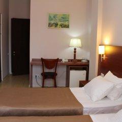 Отель Armazi Palace комната для гостей фото 4