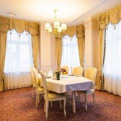 Гостиница Europe Беларусь, Минск - 7 отзывов об отеле, цены и фото номеров - забронировать гостиницу Europe онлайн помещение для мероприятий