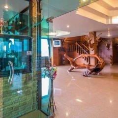 Отель Aimsookkrabi Таиланд, Краби - отзывы, цены и фото номеров - забронировать отель Aimsookkrabi онлайн развлечения